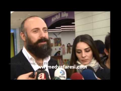 """Halit Ergenc .. 20 years """"Foundation of children who need protection in Turkey"""""""
