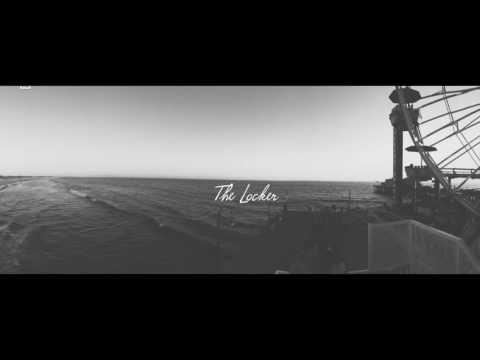 Logic X Childish Gambino - The Locker