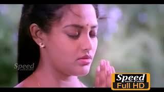 Malayalam New Romantic Thriller Full Movie   Latest Family Malayalam Blockbuster HD Full Movie 2018