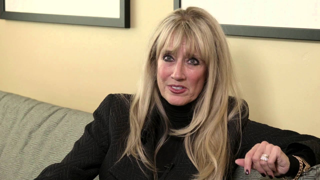 LTC Financial Partners - Leading Producer - Christine Khemis
