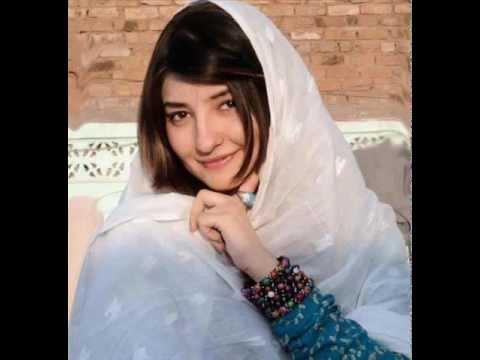 Gul Panra Pashto New Sad Song 2012 Da Wale Da Pa Sa