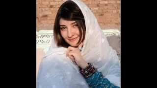 Gul Panra Pashto New Sad Song 2012 Da Wale Da Pa Sa
