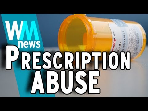 the major issue of prescription drug use among rural teens in america News about prescription drug abuse, including commentary and archival articles published in the new york times.