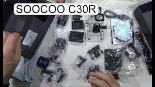 Buy SOOCOO C30r