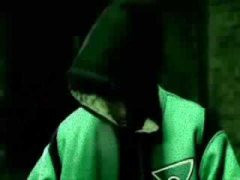 Cassidy feat. Jadakiss-I'm a Hustla Remix