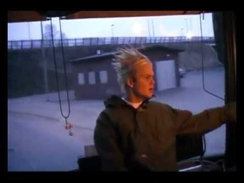 Rasmus - Chill