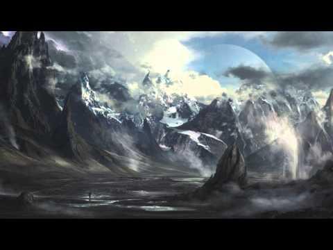 Openwater - Walk Away (direct Remix) video