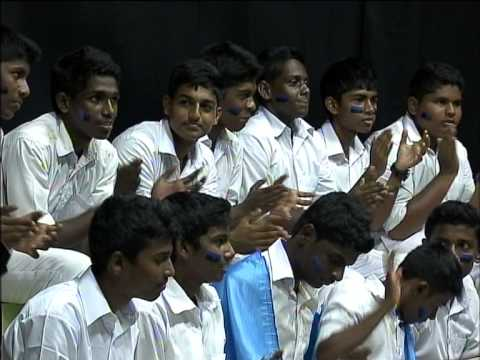 Quiz T20 - RHLC vs WS - 08-06-2013