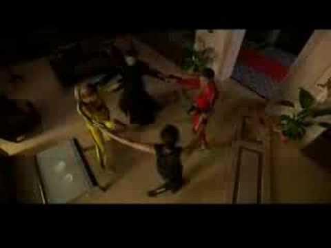 Süper Ajan K9 – Sinema Filmi Fragmanı