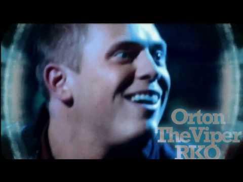 Shomiz (big Show And The Miz) Full Theme And Titantron 2010 (hd) video