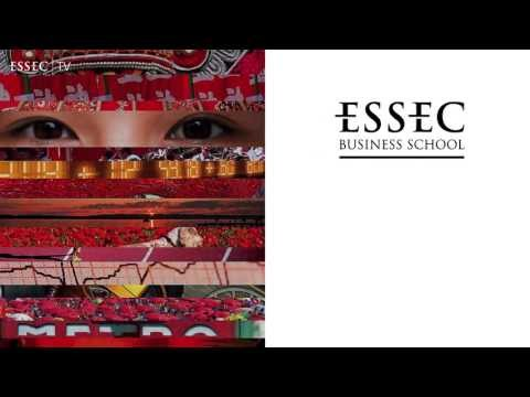 About ESSEC Asia-Pacific