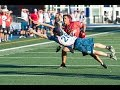 Download 2017 AUDL Playoffs: DC Breeze at Toronto Rush — East Division Championship in Mp3, Mp4 and 3GP