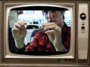 Killerpilze TV Episode 7