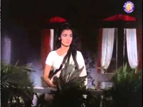 na koi umang hai   hindi sad song   asha parekh   rajesh khanna...