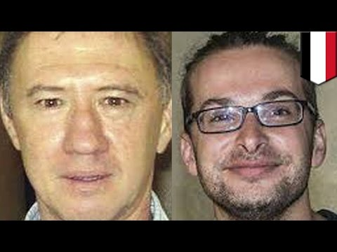 Failed Hostage Rescue By Us Navy Seals Gets Both Hostages Killed By Al Qaeda In Yemen video
