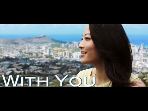 Arden Cho - With You