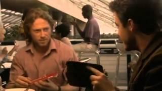 El Triangulo De Las Bermudas 1x01