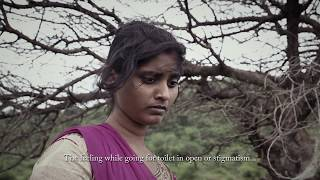 GHUSMAT- An award winning Short film