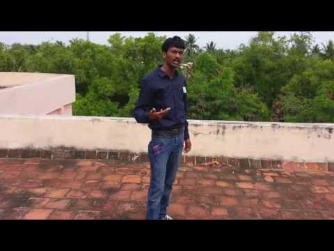 Mimicry - Omkar Genius.mov video