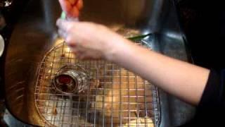 Cooking | Cutis Limpiador Facial Casero Suave | Cutis Limpiador Facial Casero Suave