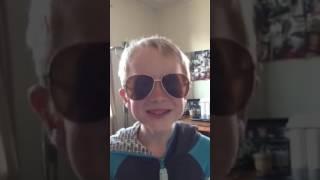 Download Lagu Ked af det - gulddreng j- fanvideo med Albert Gratis STAFABAND