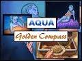 Summertime Saga Aqua & Golden Compass | Complete Walkthrough
