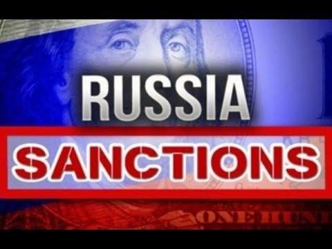 Санкции США против России: стали известны подробности