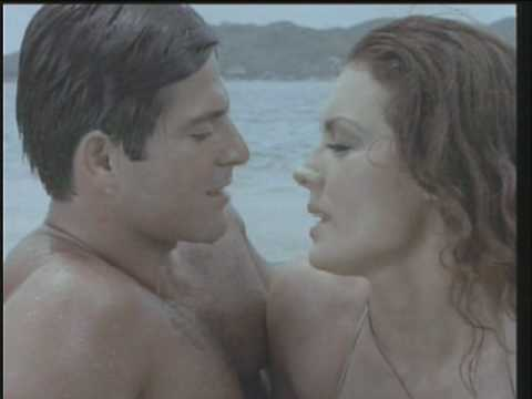 Sizzling Sex Sirens Of The Sixties And Seventies video