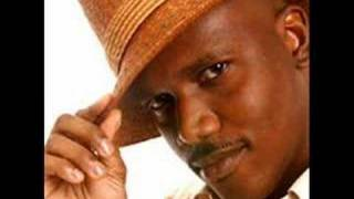 Kevin Lyttle Call Me