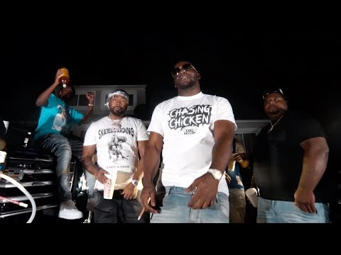 Icewear Vezzo & Rio Da Yung OG - Dog Action (Official Video)
