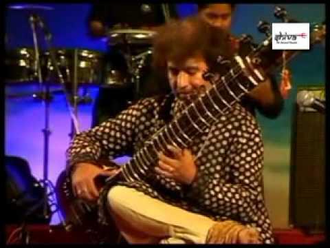 SHIVA (The Musical Thunder) - Raghupati Raghava Rajaram