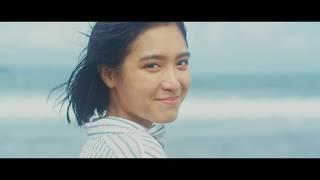 COLOR CREATION 「Summer Love」 MV