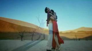 chotto ekta pritivi amar-(Remix by Ramanuj Deb).mpg
