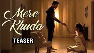 Mere Khuda   Video Song   Shama Sikander   Maaya - A Web Series By Vikram Bhatt