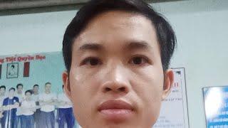 Kết Bạn Facebook Với TOANKUNGFU(TRƯƠNG MANH TOAN hoặc theo số 0987961325)