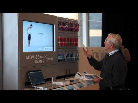 Telstra outlines LTE trial