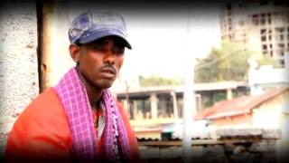 Ethiopian Afar Music New 2013