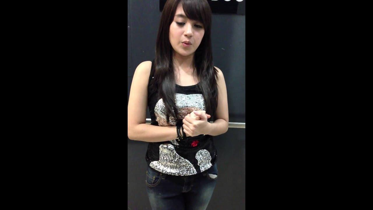 Nabilah JKT48 My Oshi 300x300  Nabilah Jkt48 2014