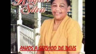 Vídeo 6 de Raquel Silva