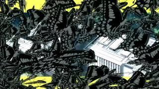 Dragon Crisis AMV