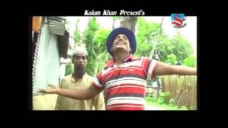 Mojiborer Biyar Paglami (মজিবরের বিয়ার পাগলামী) - Part 11 | Comedy Drama