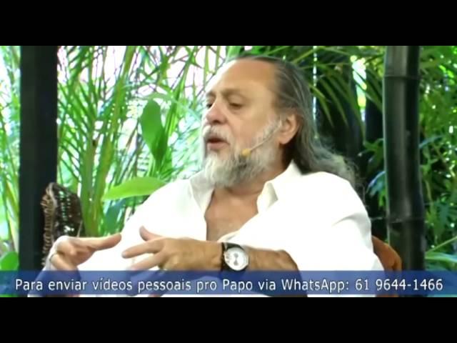 Caio, o evangelicalismo brasileiro está falido e sem restauração?