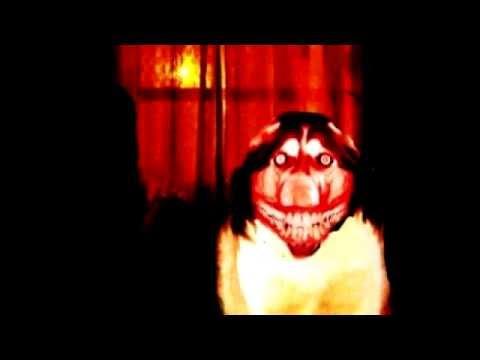 Los mejores Creepypastas + Yapa - Parte 1