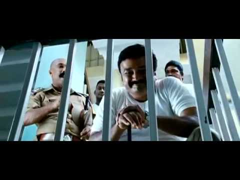 Ulakam Chuttum Valibhan Malayalam Full Movie.... video
