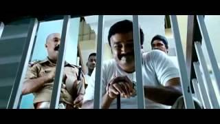 Ulakam Chuttum Vaaliban - Ulakam chuttum valibhan malayalam full movie....