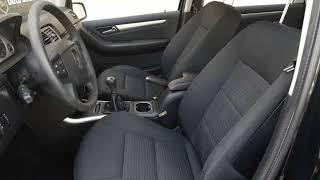 Mercedes Benz B 180 CDi para Venda em Auto Amorim . (Ref: 571491)