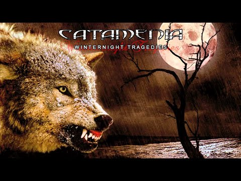 Catamenia - Verikansa