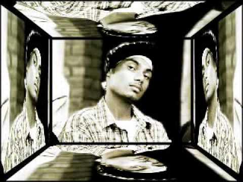 Naa Dassja: Desi Beam Ft. Akashdeep