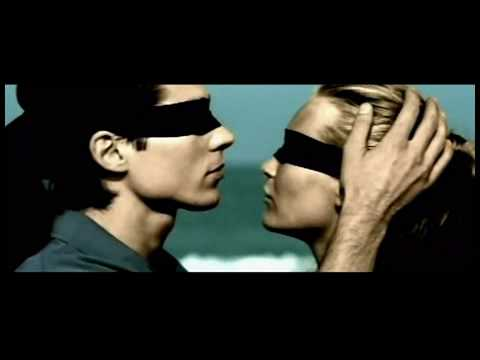 Nalin & Kane Open Your Eyes retronew