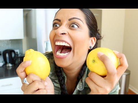 When Beyonce Drops an Album thumbnail